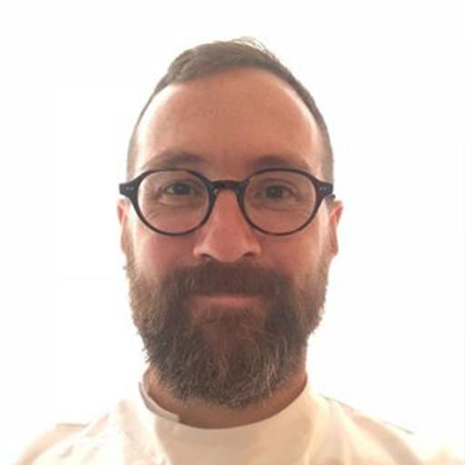 Alastair Dunbar,  M.Ost (GOsC Registered)