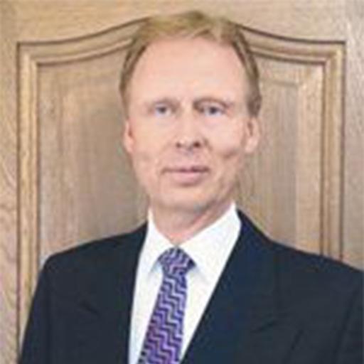 Nigel Bassett D.O. GOsC Reg. Ost.